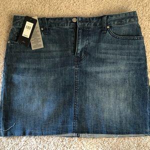 Tommy Hilfiger Women Skirt